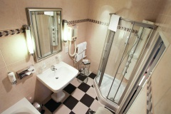 salle-de-bains-famille