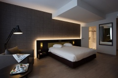 chambre-superieur-theater-hotel2