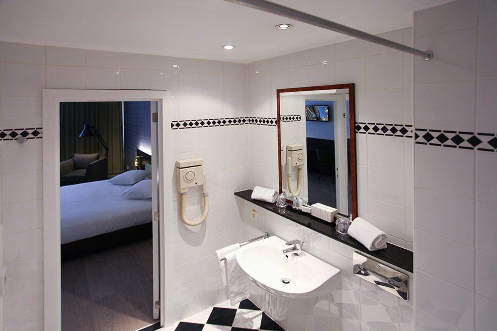 chambre-superieur-theater-hotel3
