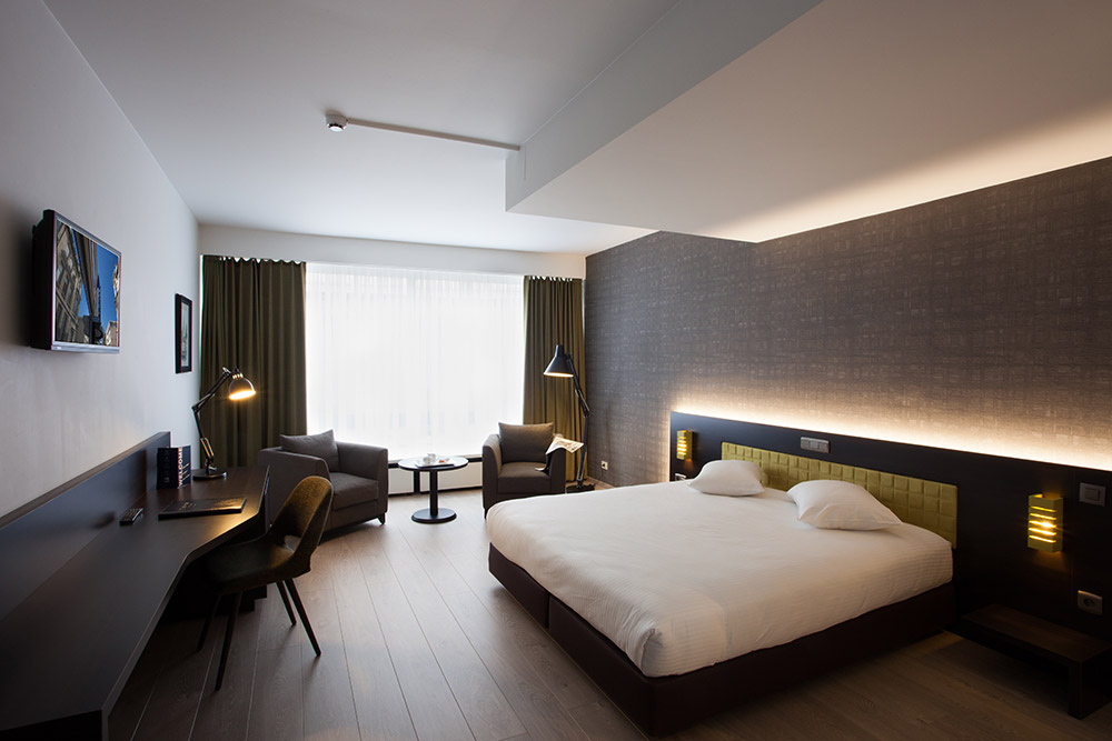 chambre-superieur-theater-hotel1